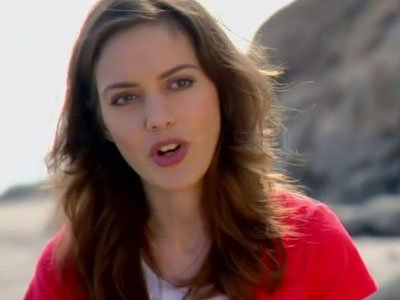 Amy Mainzer <3 <3